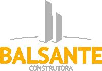 Construtora Balsante